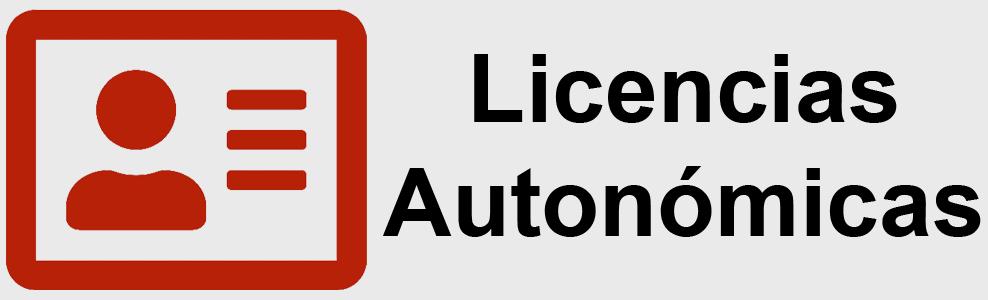 licencias-autonomicas