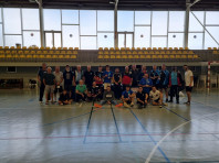 Campionat de Menorca 2021
